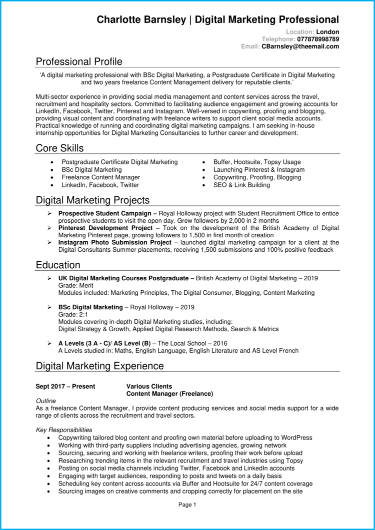 Esl curriculum vitae writers website for college cover letter for cvs samples